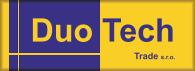 = Aktuální Logo pro Outlook RGB 195x71 png