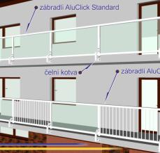 AluCl_02