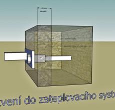 AluClick_parametry055