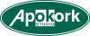 logo Apokork
