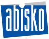 Partneři - logo Abisko