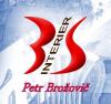 Partneři - logo Petr Brožovič - BS interier