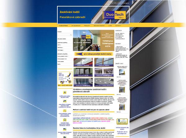online-ceník-a-katalog-N
